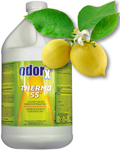 ODORx Thermo 55 Citrus - Цитрус